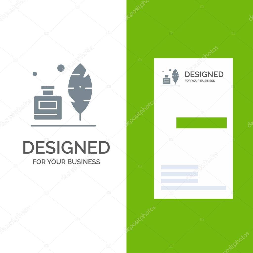 Adobe Business Card Template from st4.depositphotos.com