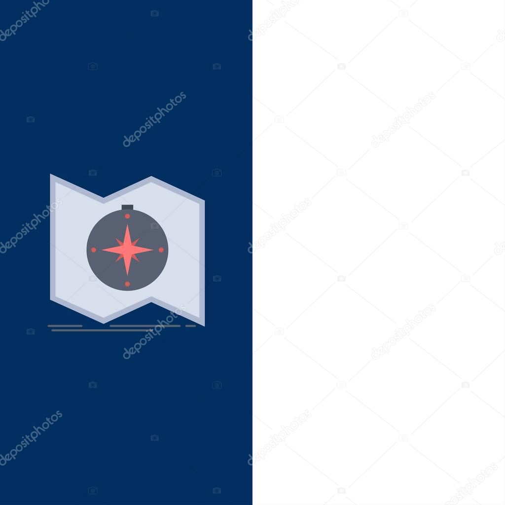 iconswebsite com icons website Search over +28444869 icons