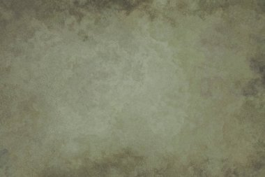 Dark abstract old marble  texture surface. Natural patterns for design art work. Stone cement wall texture background.