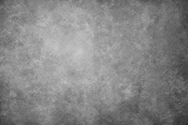 Monochrome texture with white and gray color.
