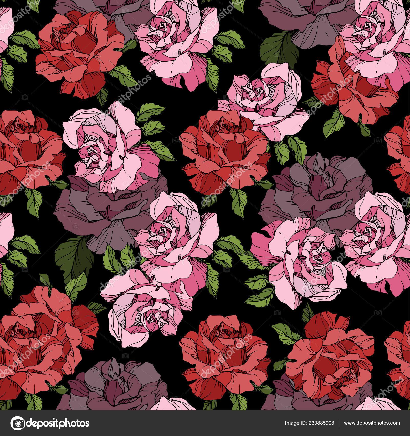 Розы принт lady s formula укрепление костной ткани купить