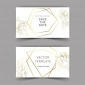 Vektorové růže květiny. Ryté inkoustové kresby. Svatební karty. Elegantní karta ilustrace grafika.