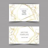 Vektorové botanické květiny lnu. Černé a bílé ryté inkoustem. Ozdobný okraj svatební karty.