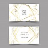Vector Sky pták kakadu v divočině. Černobílý rytý inkoust. Svatební pozadí karty dekorativní okraj.