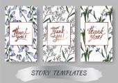 Vektor Květinové květinové botanické květiny. Černobílý rytý inkoust. Svatební pozadí karty dekorativní okraj.