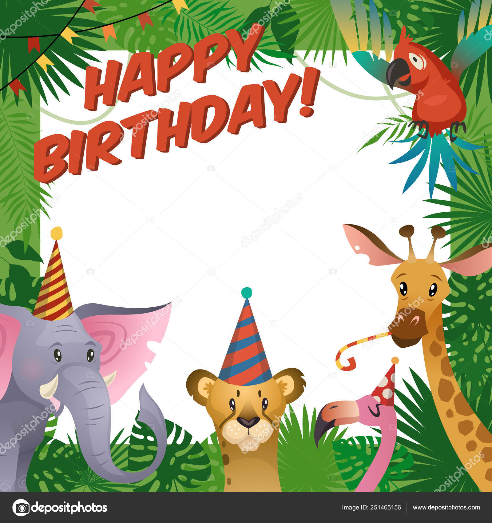 This is a graphic of Printable Jungle Animals with regard to alphabet