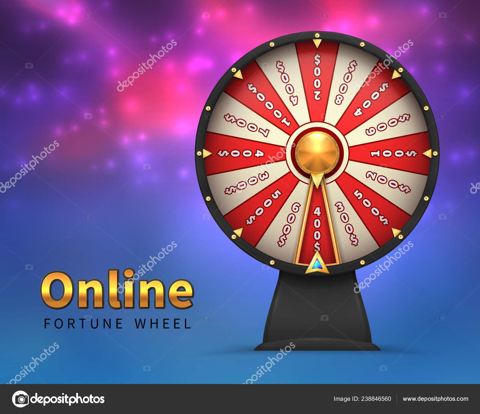 Играть игровые автоматы без регистрации смс бесплатно онлайн