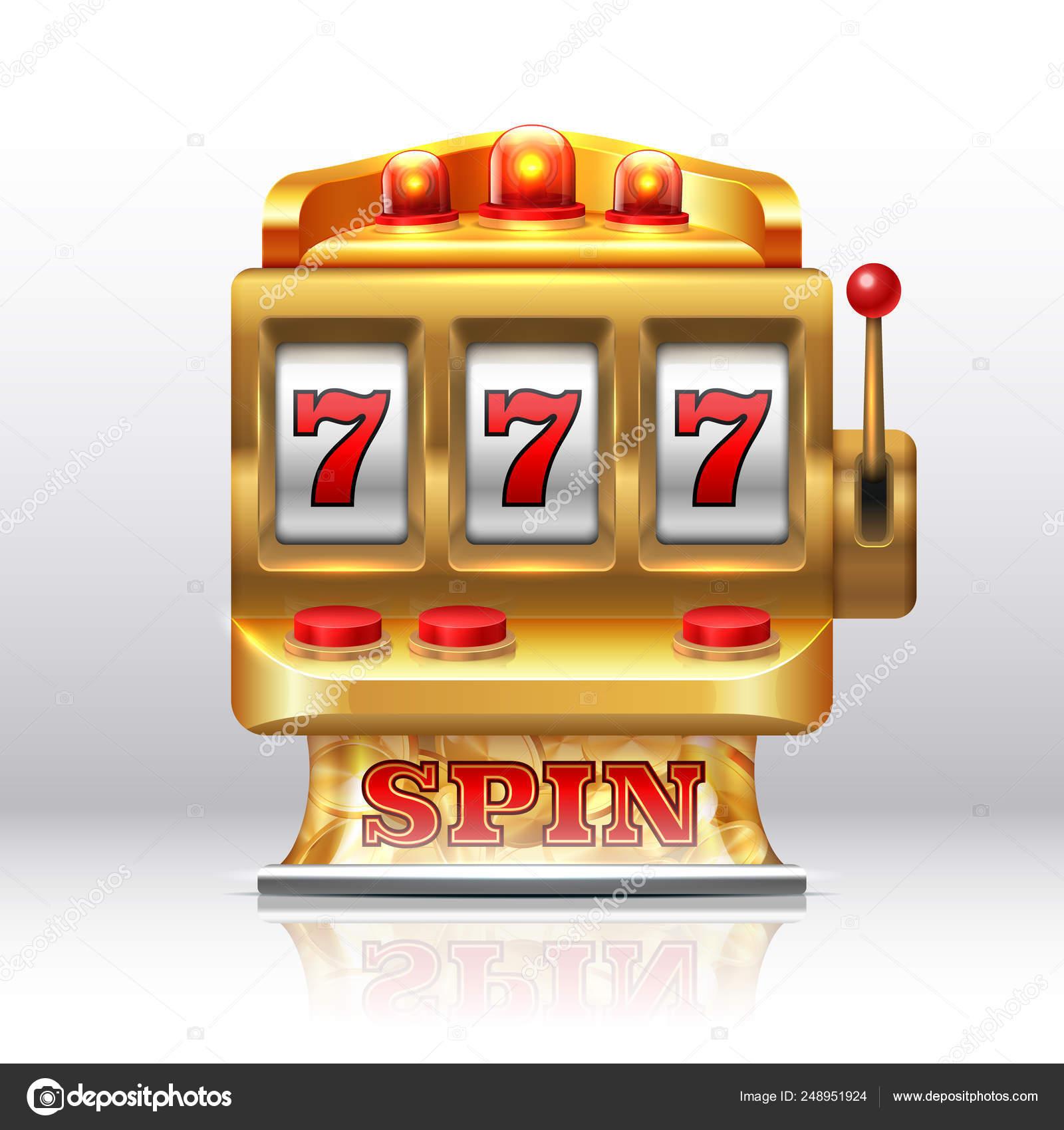 Ігрові автомати онлайн грати безкоштовно lucky drink