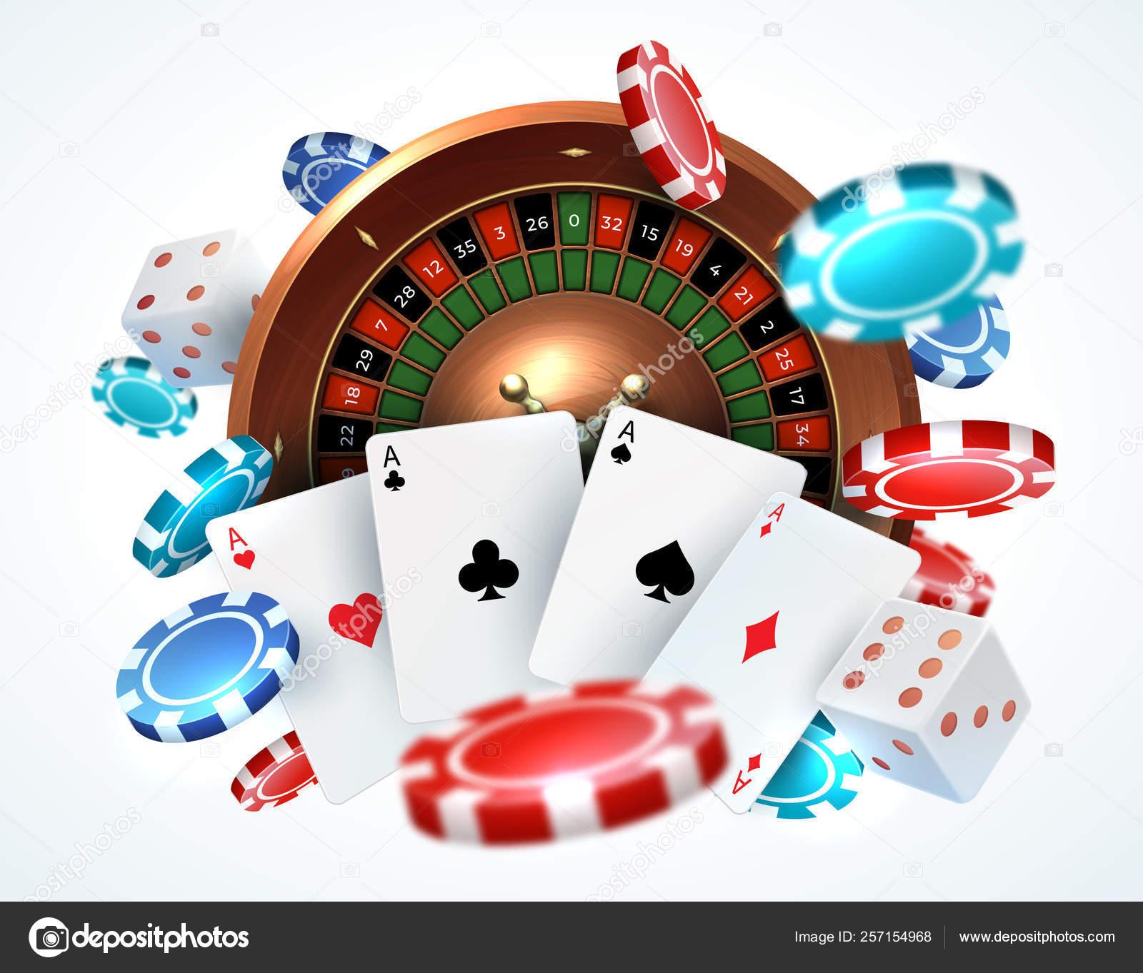 Скачать карточная игра свара