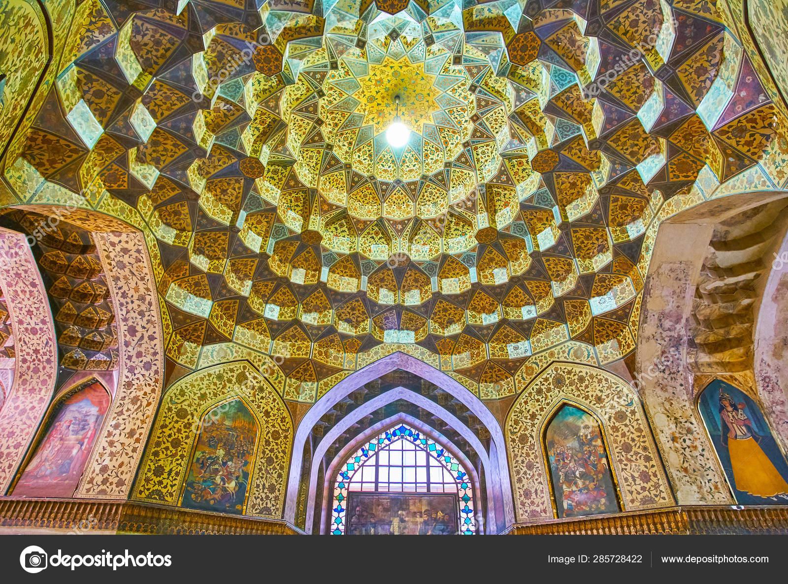 Image result for shiraz
