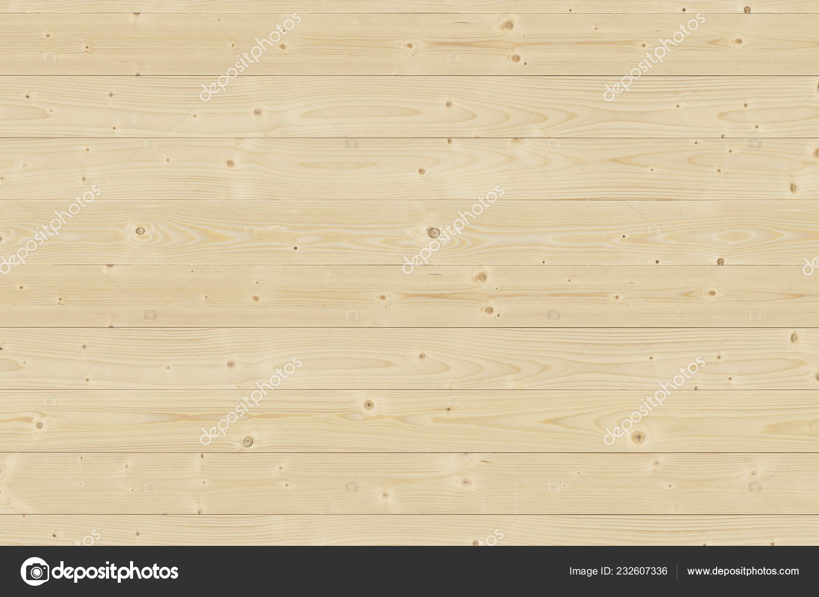Pine Tree Timber Wood Wallpaper Surface Texture Background