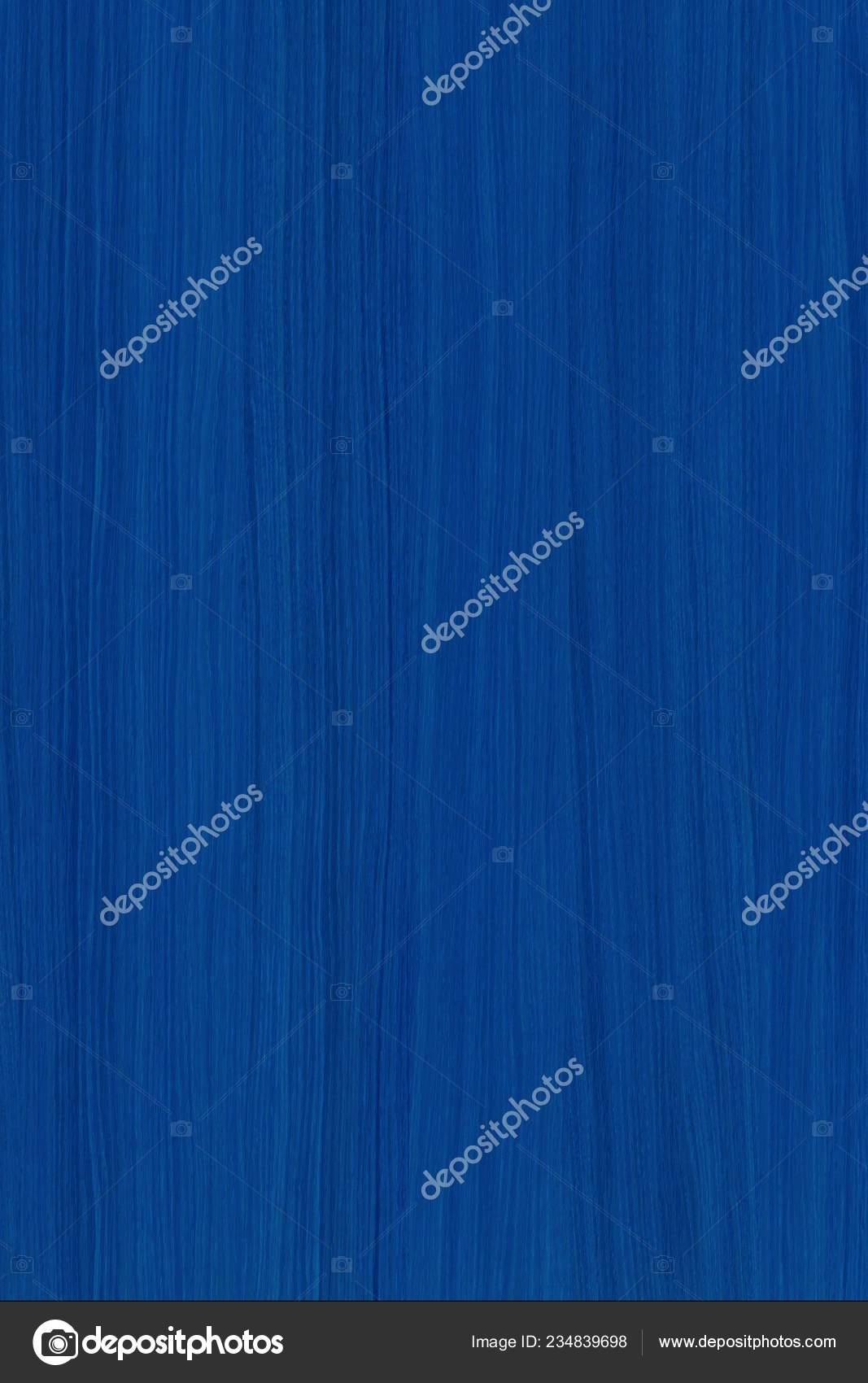 樫の木の木材木材木製の壁紙背景構造テクスチャ背景 ストック写真