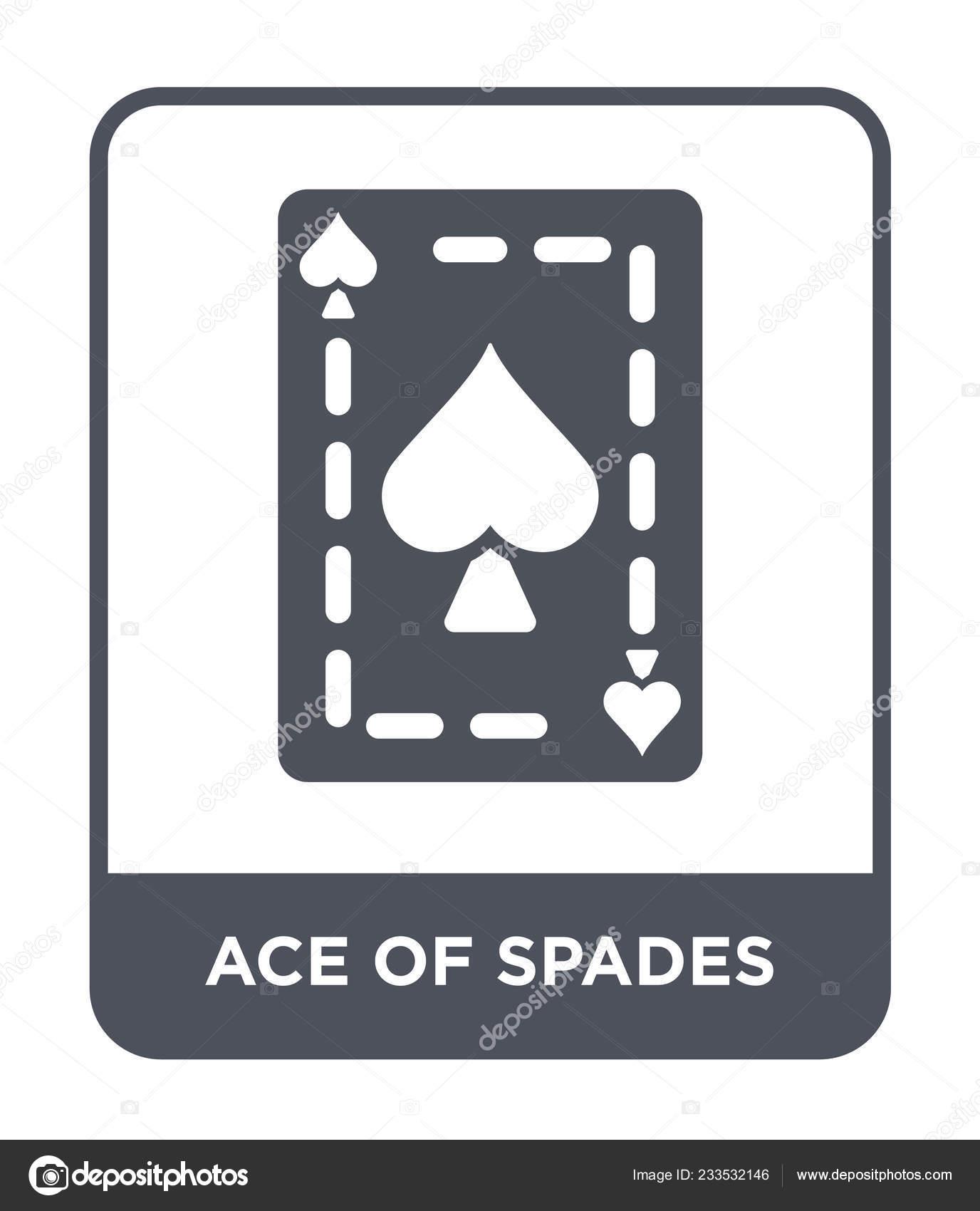Ace The Case Ebook
