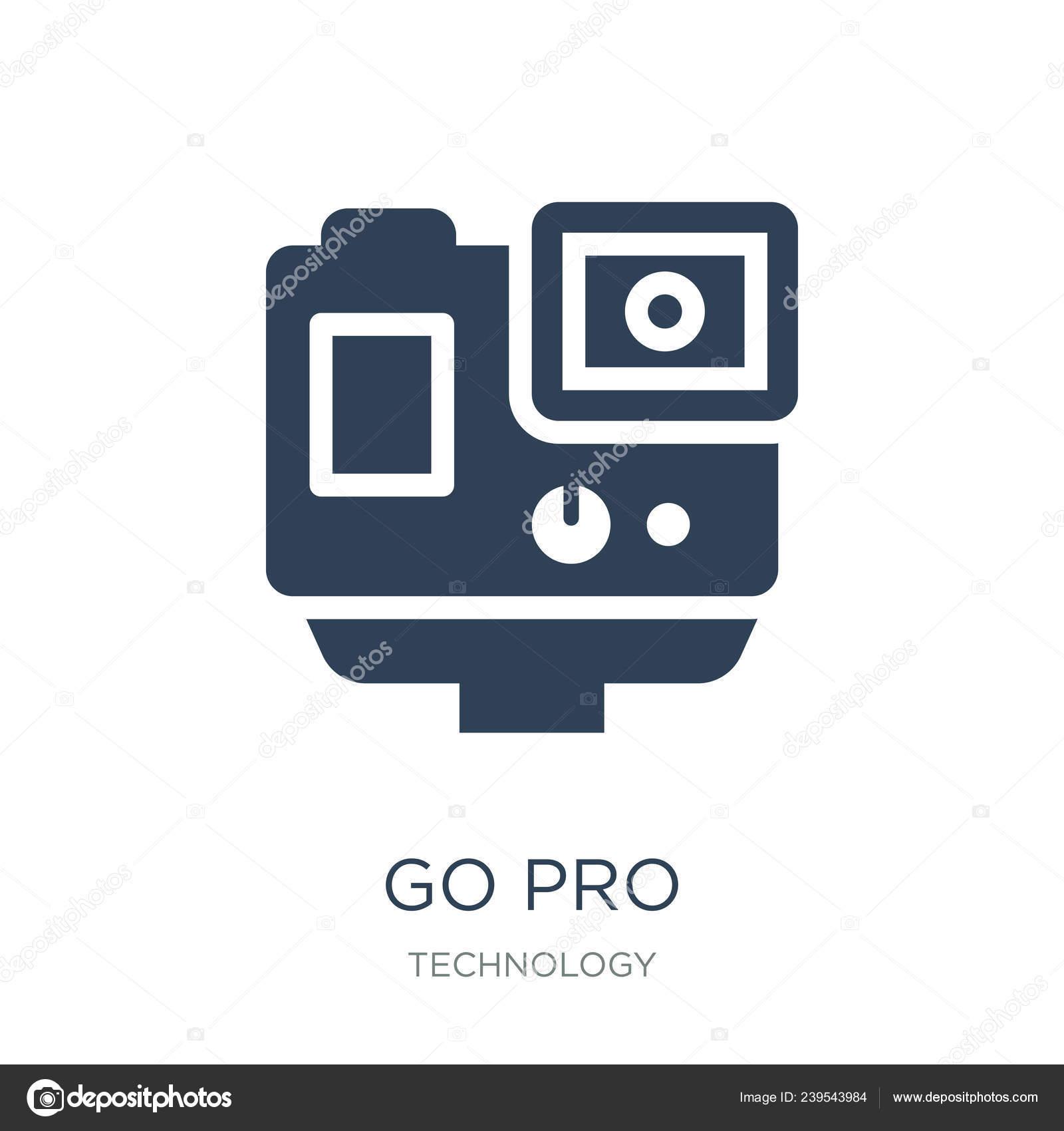 GoPro Hero Vector Logo - COMMERCIAL LOGOS - Technology : LogoWik.com    Vector logo, Logo sticker, Logos