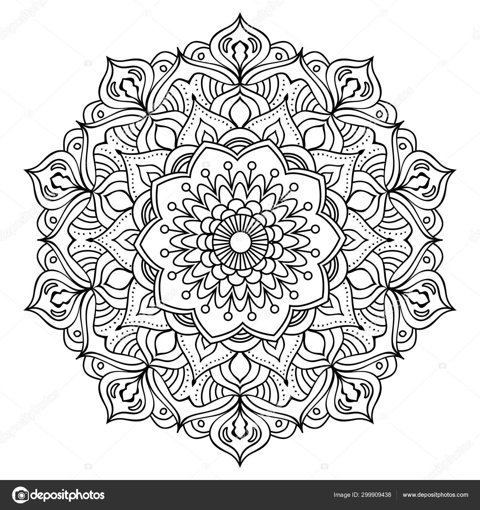 Coloring Book Flowers Printable | Grafika, Mandala, Rajzok | 1700x1600