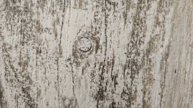 Abstract textured wooden background. Selective focus.