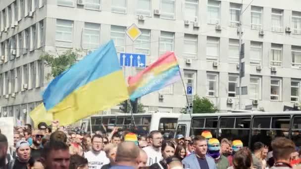 Λεσβιακό dating Ουκρανία