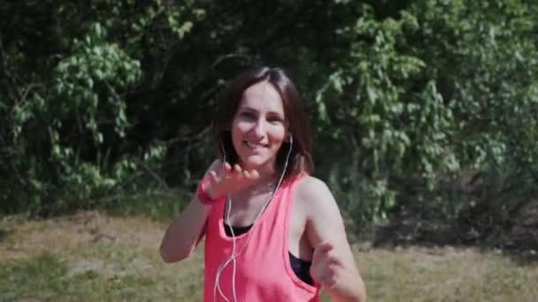 Video B280081182