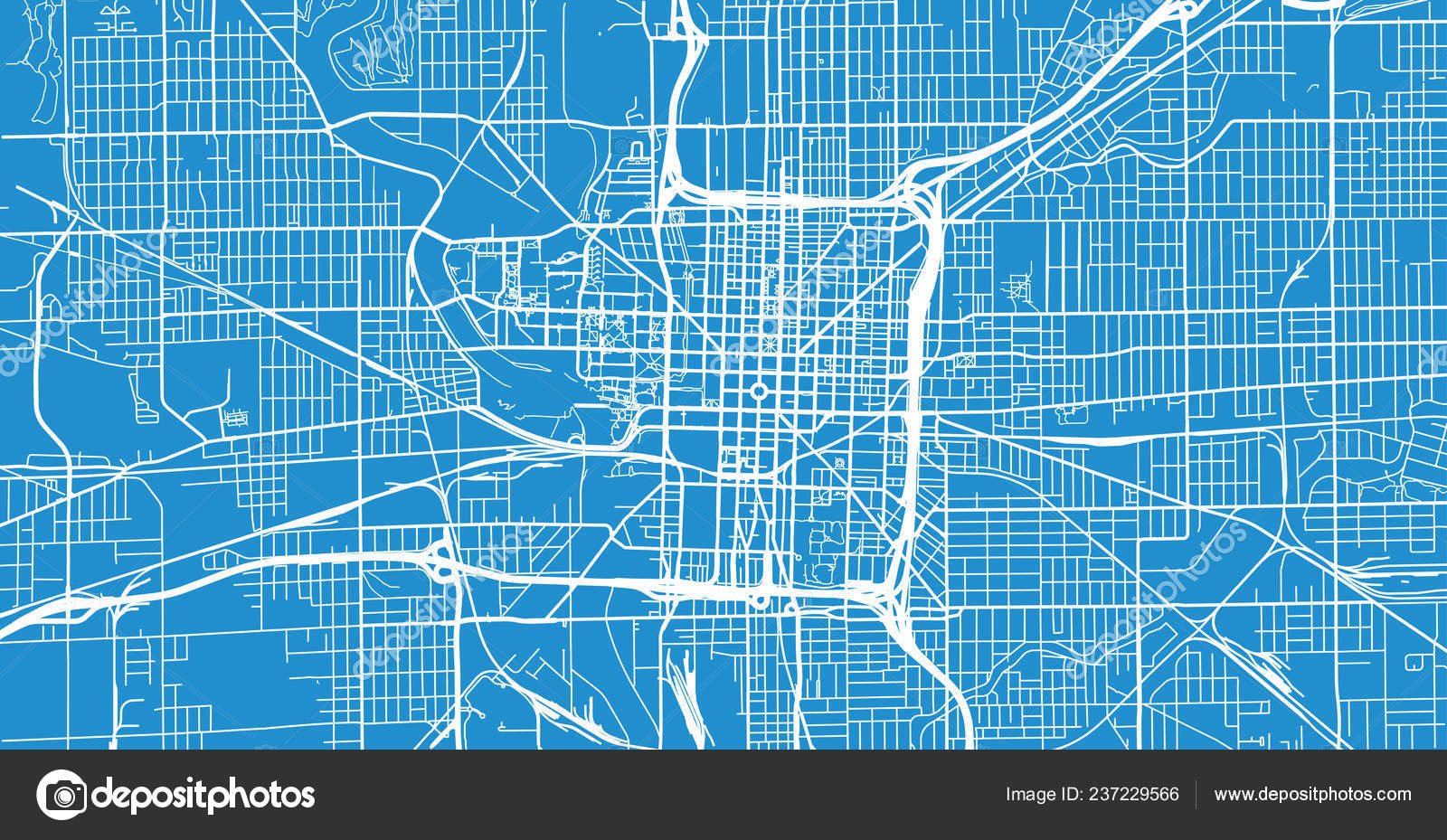 Urban Vector City Map Indianapolis Indiana United States ... on map of northern indianapolis, show on us map indianapolis, satelite map indianapolis, world map indianapolis, map of north indianapolis, county map indianapolis, usa map indianapolis, street map indianapolis, state map location in indianapolis, weather map indianapolis, things to do in indianapolis, indiana map indianapolis, judgemental map indianapolis, detailed map of downtown indianapolis, map with landmarks of indianapolis, printable map of indianapolis, united states atlas with capitals, large map of indianapolis,