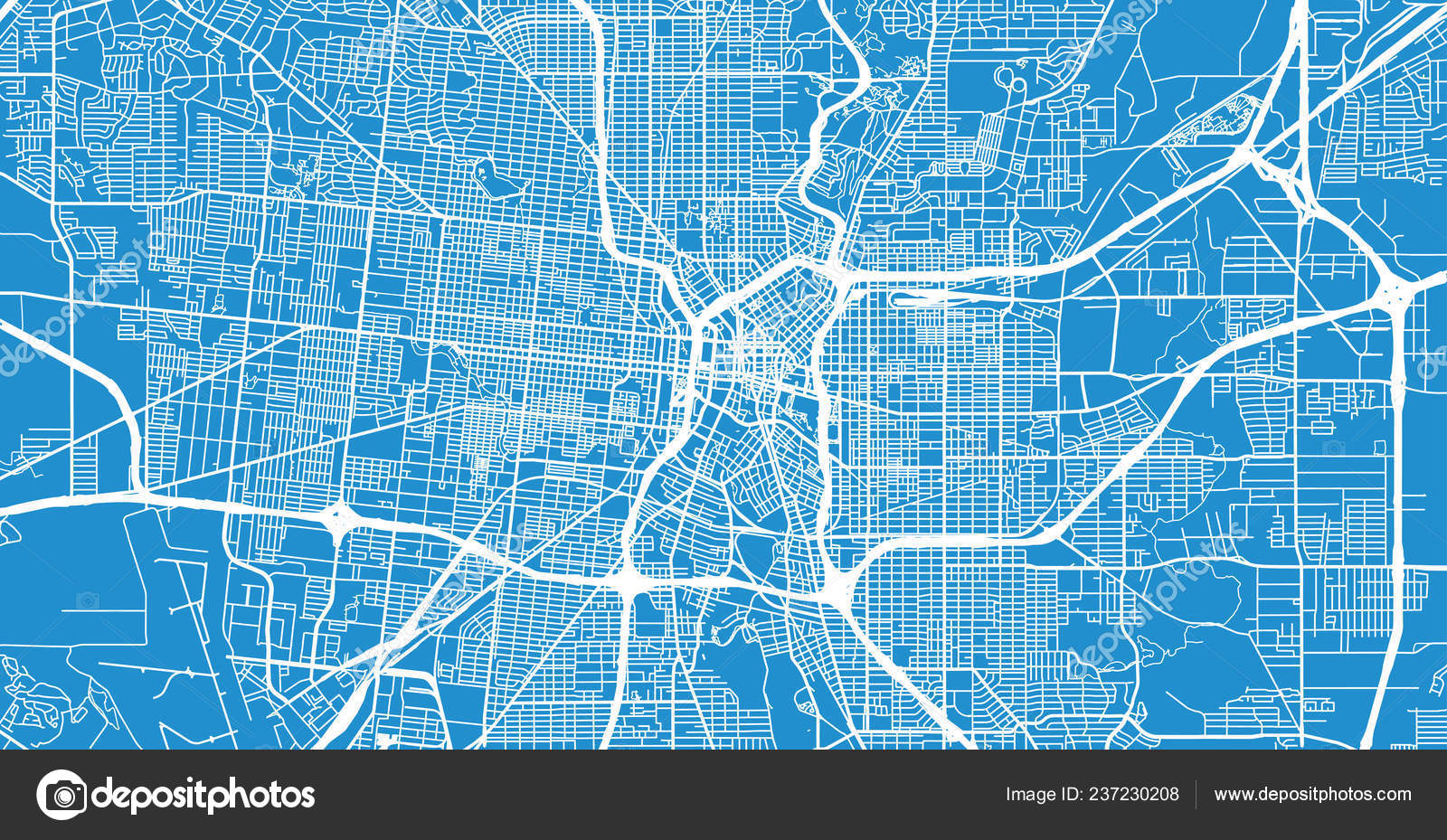 Urban Vector City Map San Antonio Texas United States ... on st. louis on us map, santa cruz on us map, chicago on us map, battle mountain on us map, cabo san lucas on us map, ferguson on us map, santa fe on us map, harrisburg on us map, durham on us map, new orleans on us map, natchitoches on us map, allentown on us map, newport on us map, alamo on us map, tulsa on us map, pierre on us map, gatlinburg on us map, south bend on us map, jackson on us map, denver on us map,
