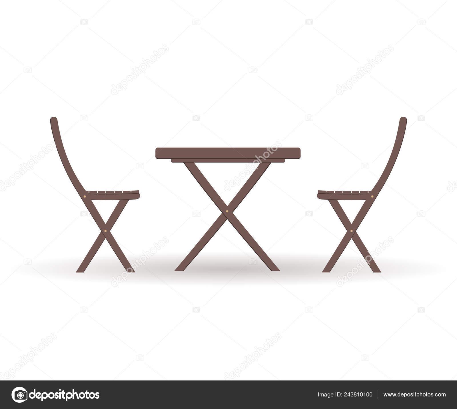 Swell Wooden Garden Furniture Set Furniture Balcony Folding Table Evergreenethics Interior Chair Design Evergreenethicsorg
