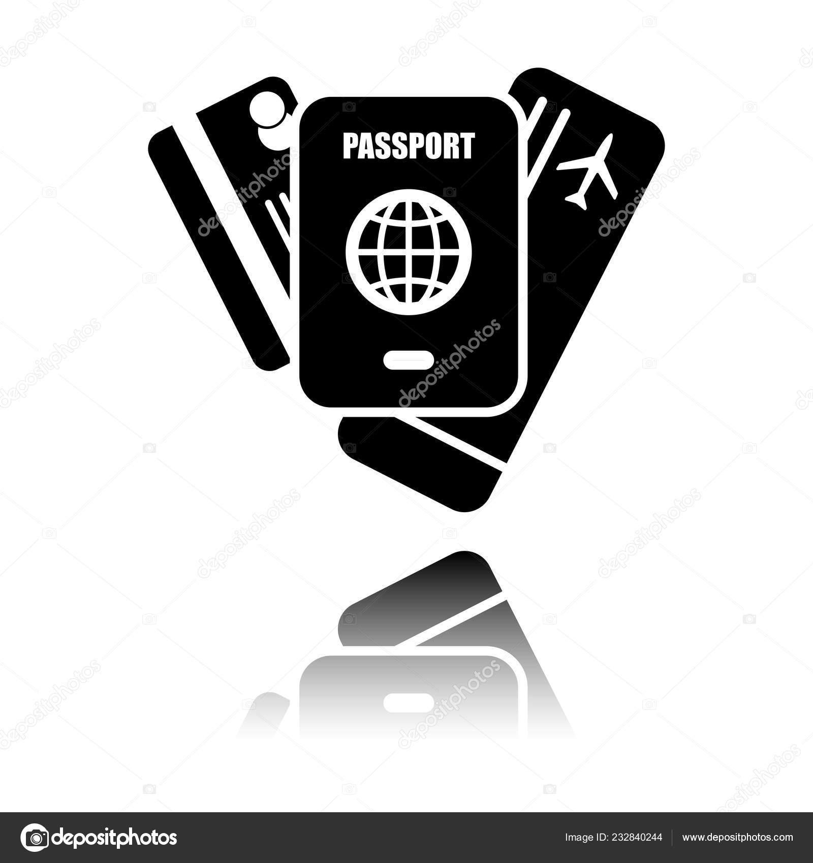 восточный банк кредитная карта онлайн rsb24 ru хом кредит курск банк