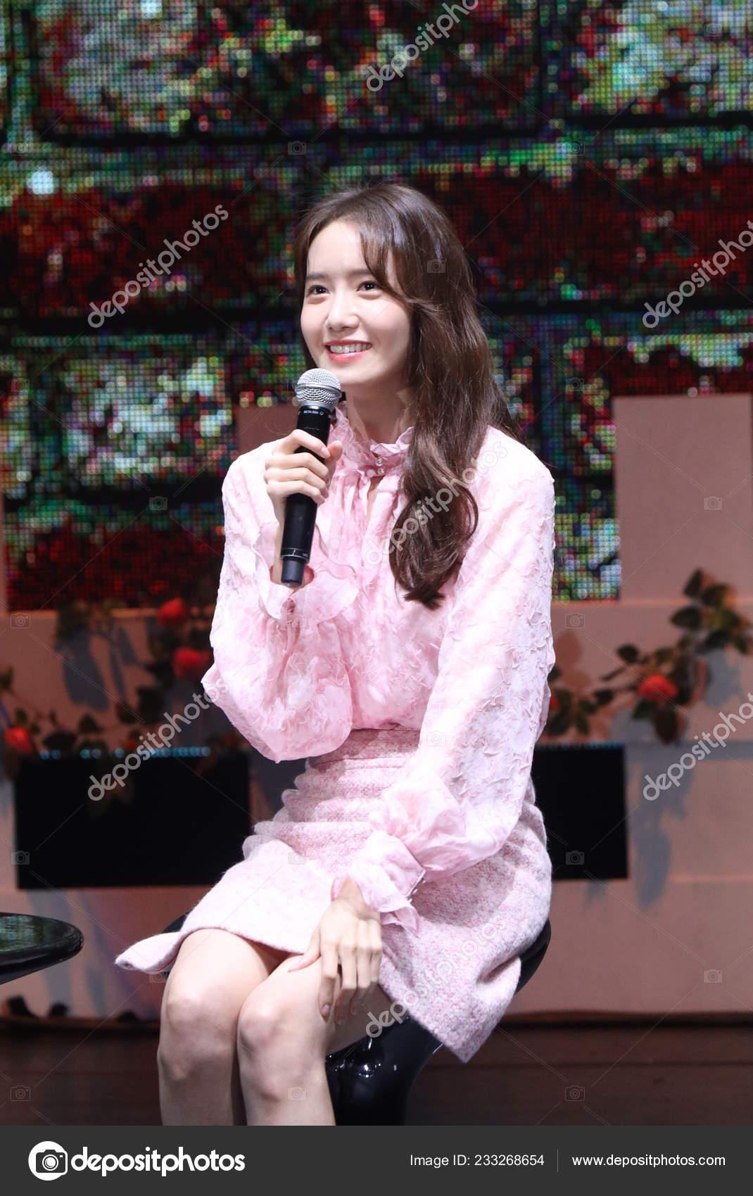 Park Ji sunget dating YoonA dating sites gratis Canada