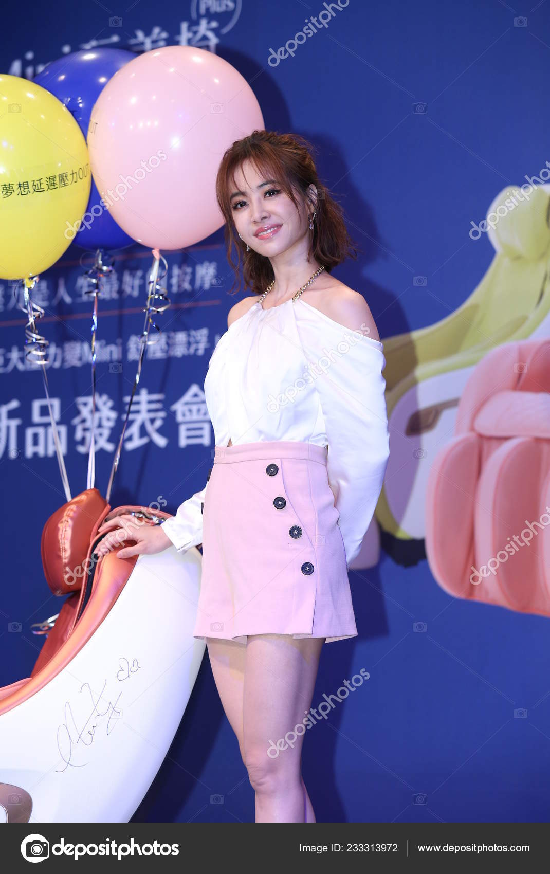 jolin porno Tsai