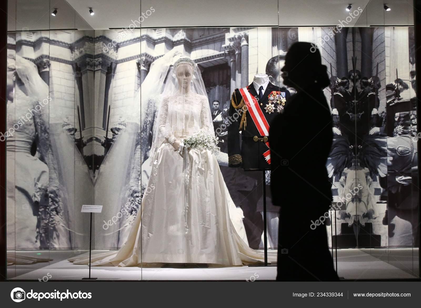Princess Grace Wedding Dress.Images Princess Grace Wedding Dress Wedding Dress American