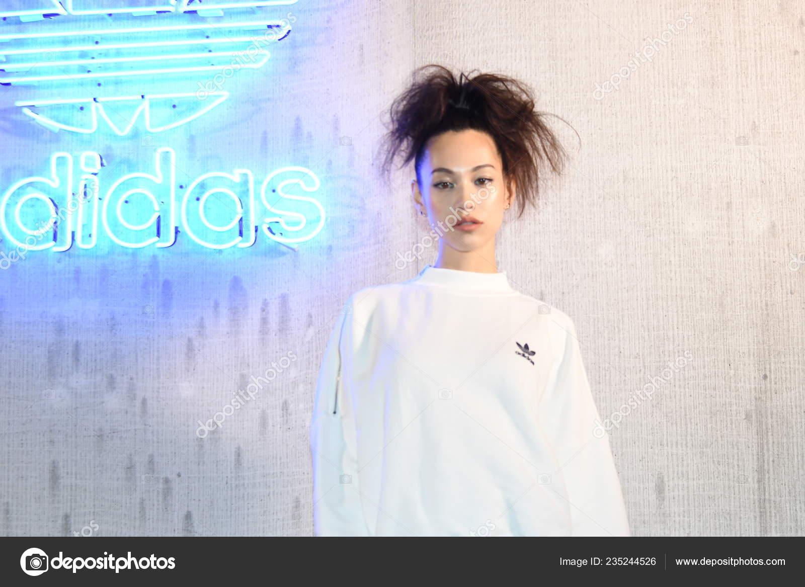 Adidas China Originals