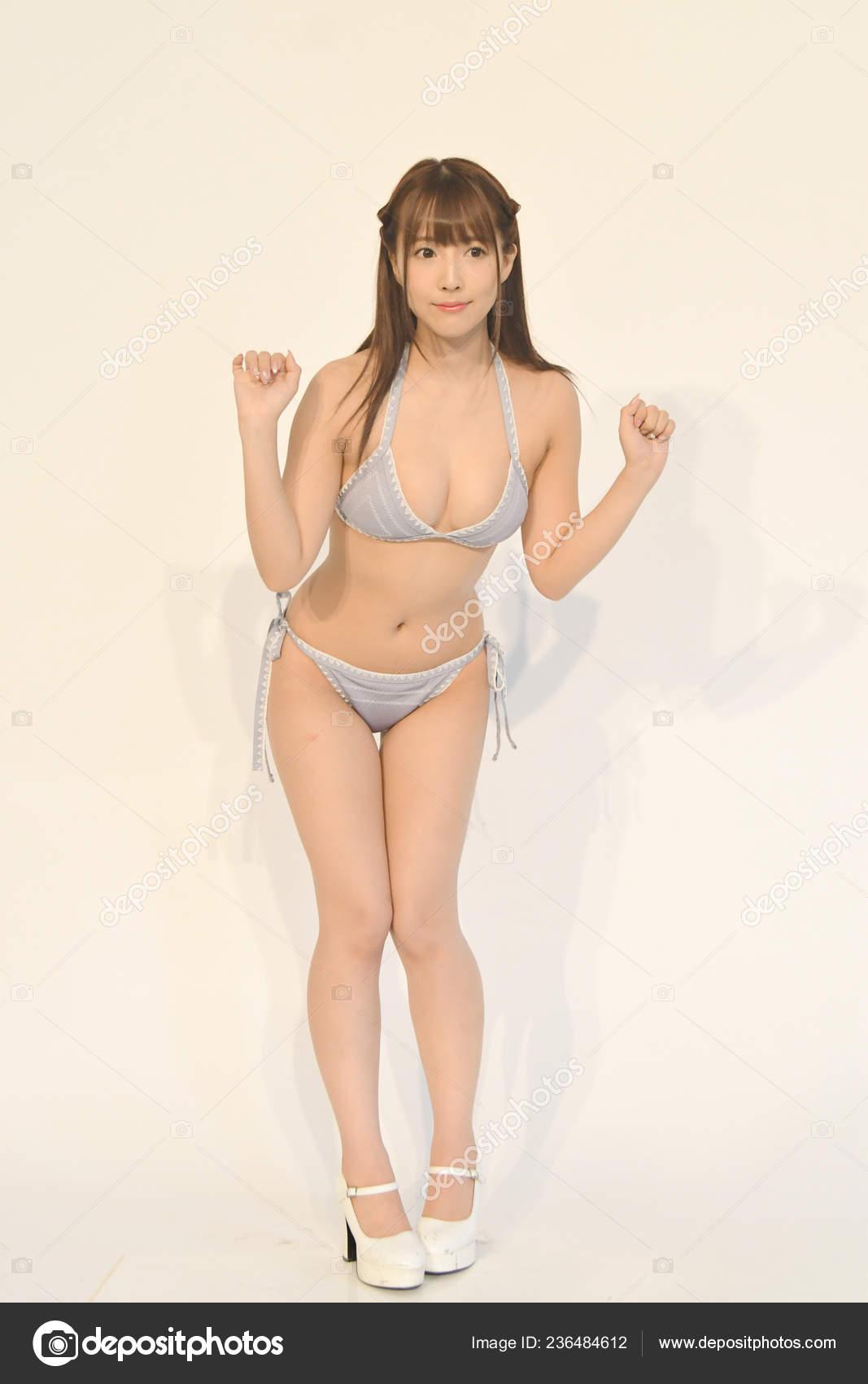 Entertaining japanese bikini idol pics theme, interesting