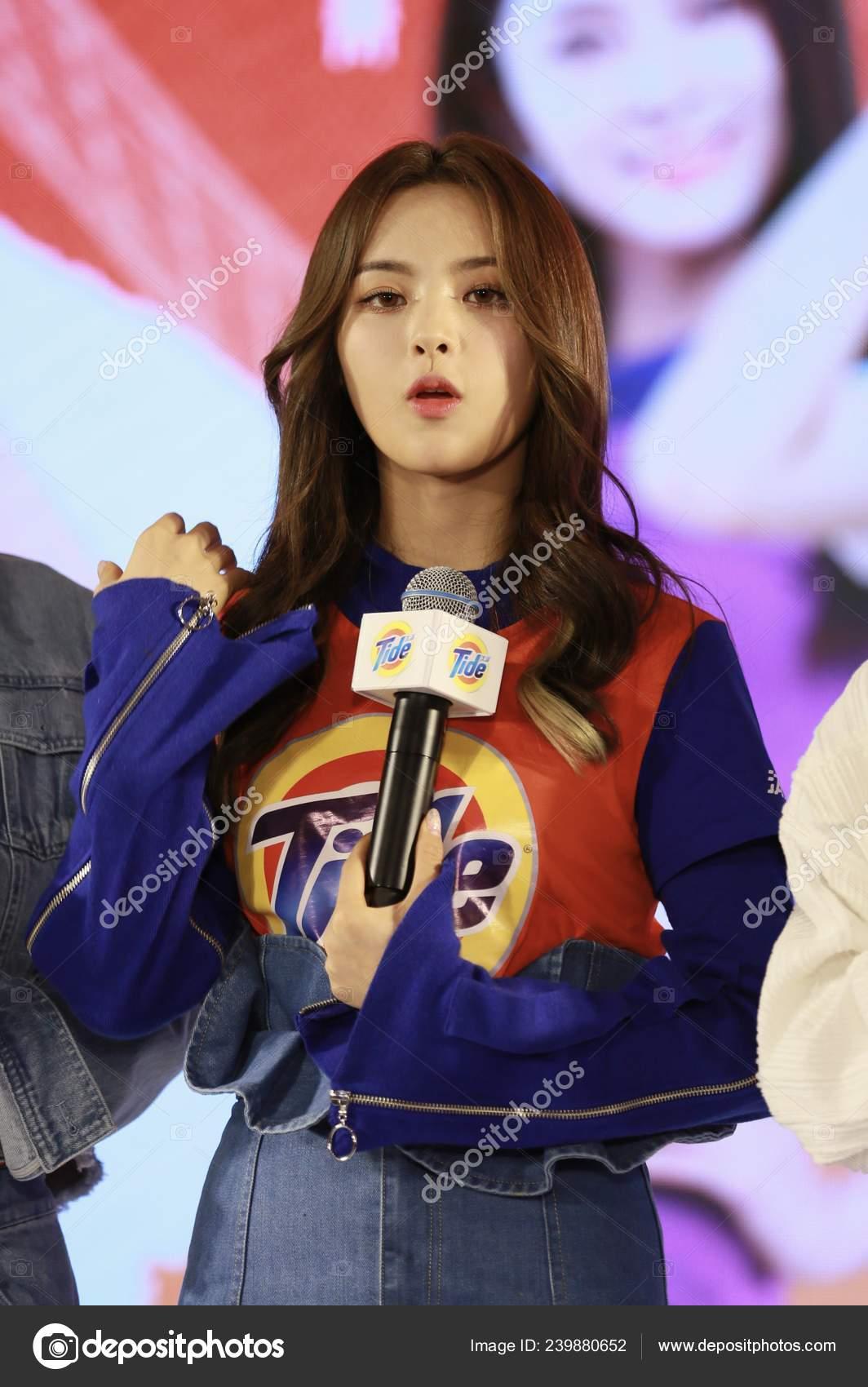 china teen girls