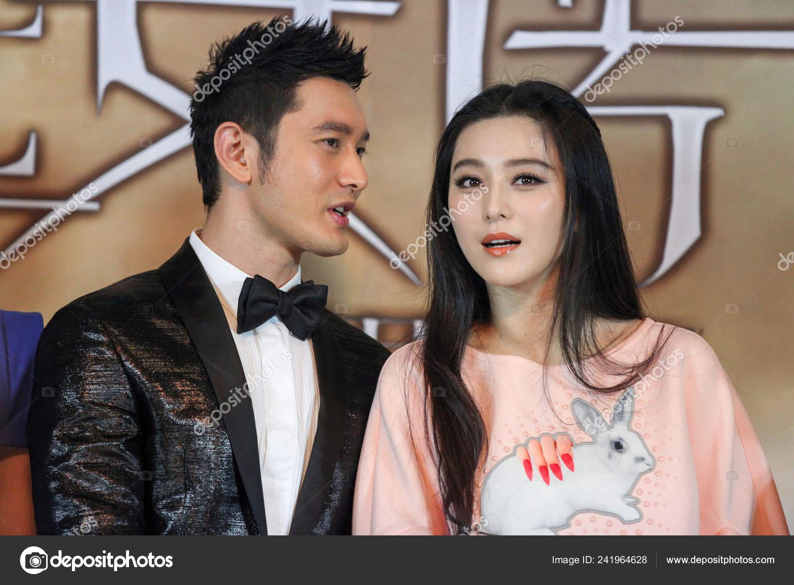 Xiaoming huang Yahoo is