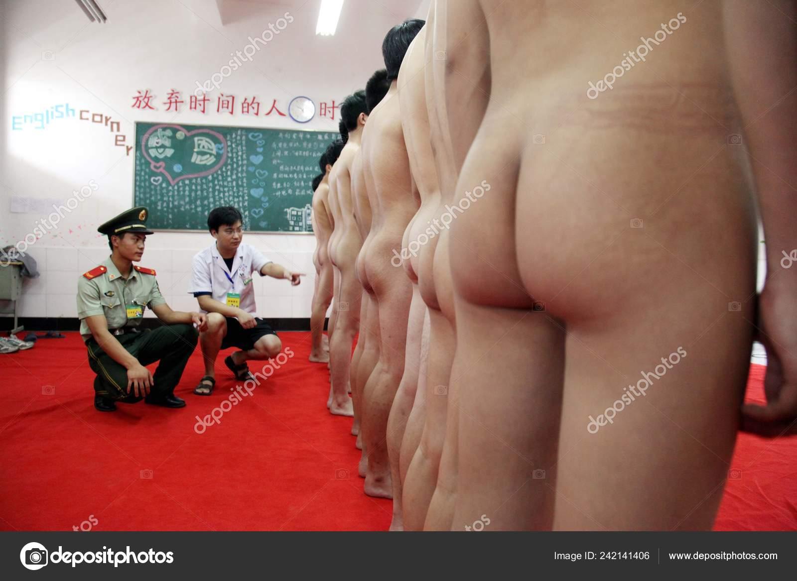 Erotic seual nudes