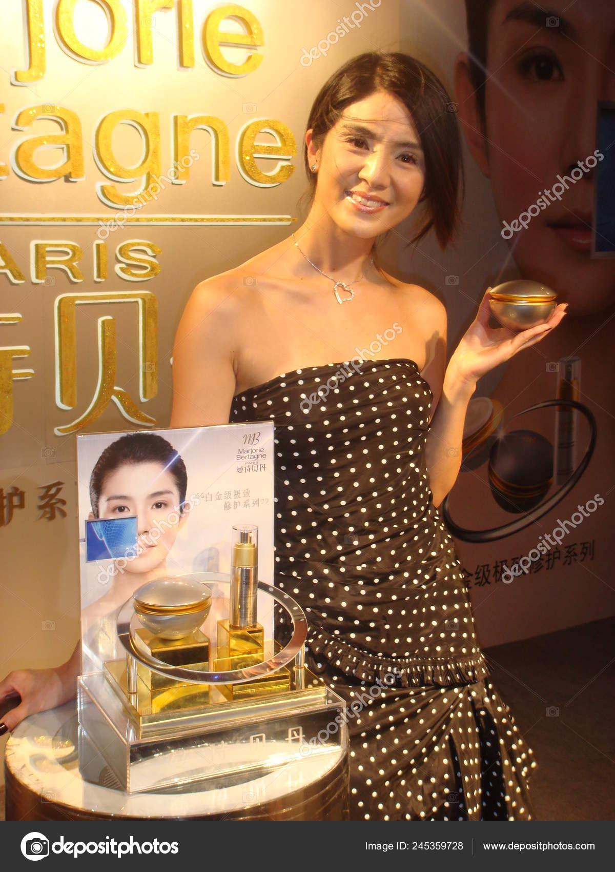 charlie yeung choi-nei