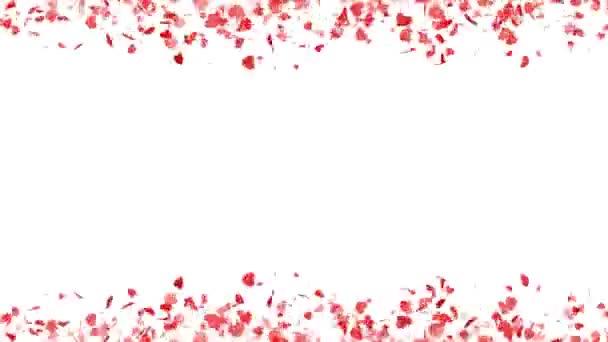 Flying hearts, Beautiful heart background for wedding, birthday, valentines day, birthday, invitation etc. .