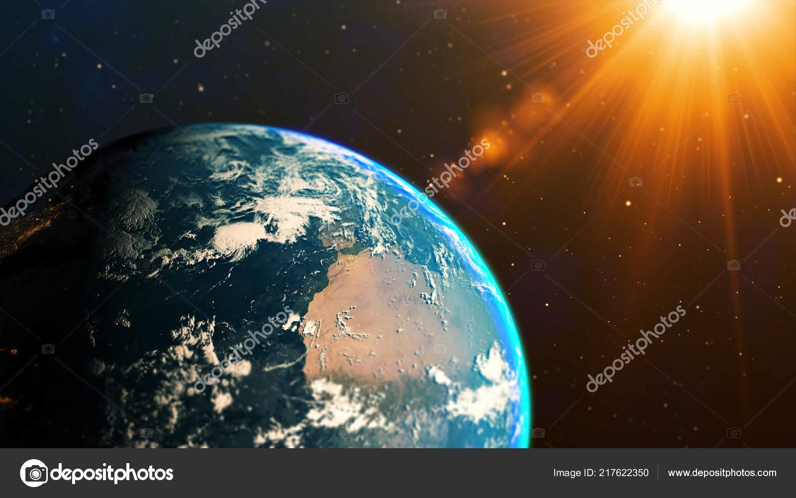 Обои мадагаскар, земля, африка. Космос foto 13
