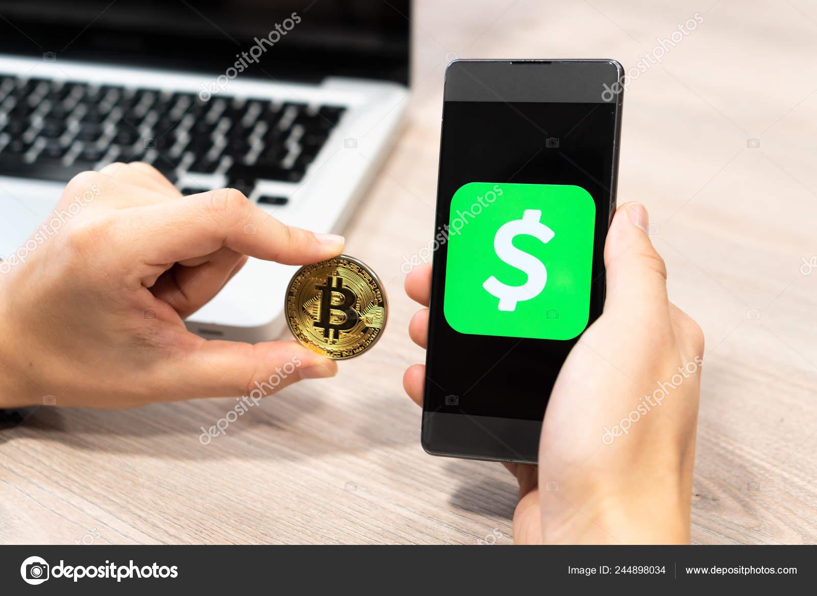 download cash app on computer