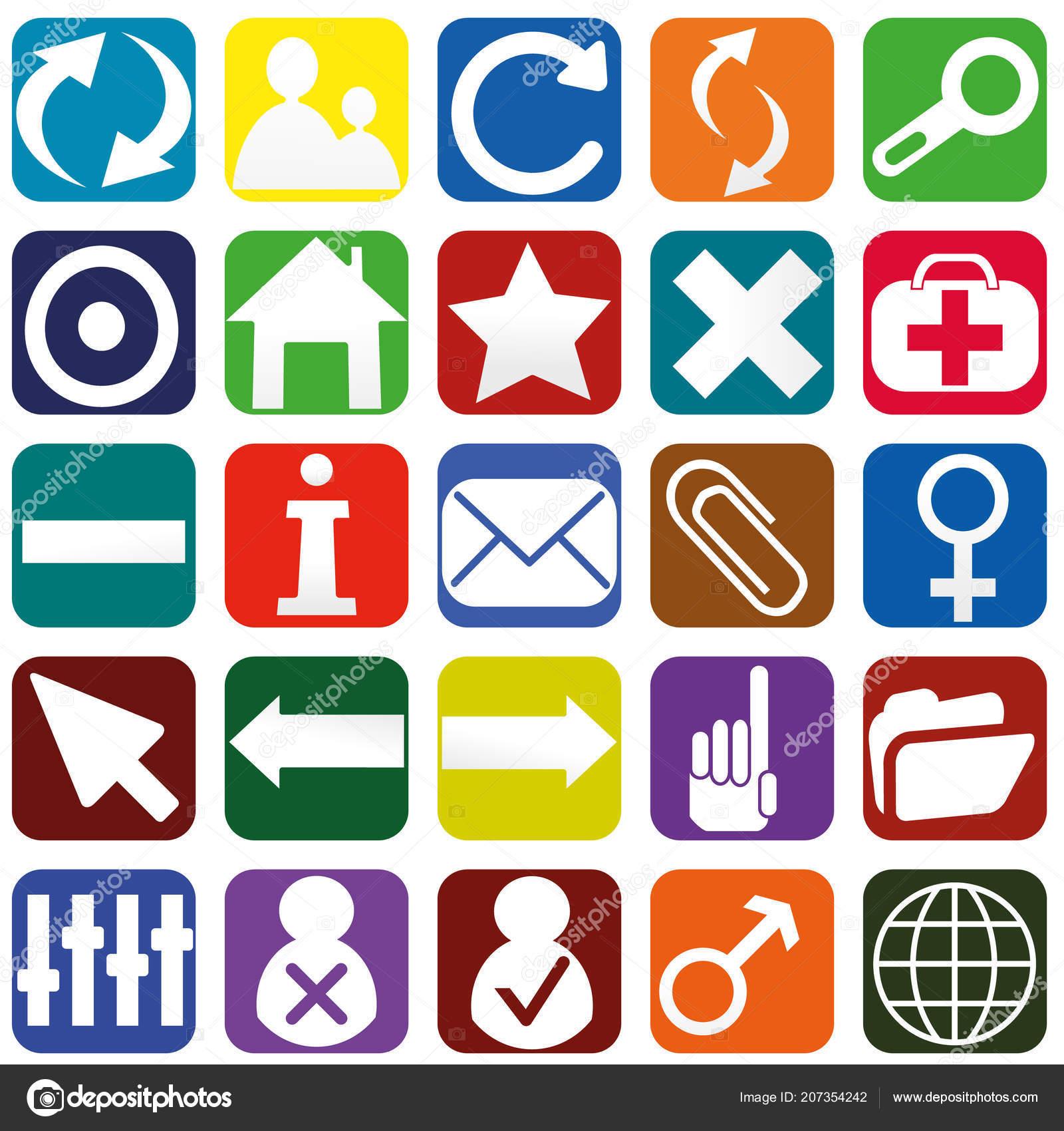 Software pro online vyhledávání obchodů