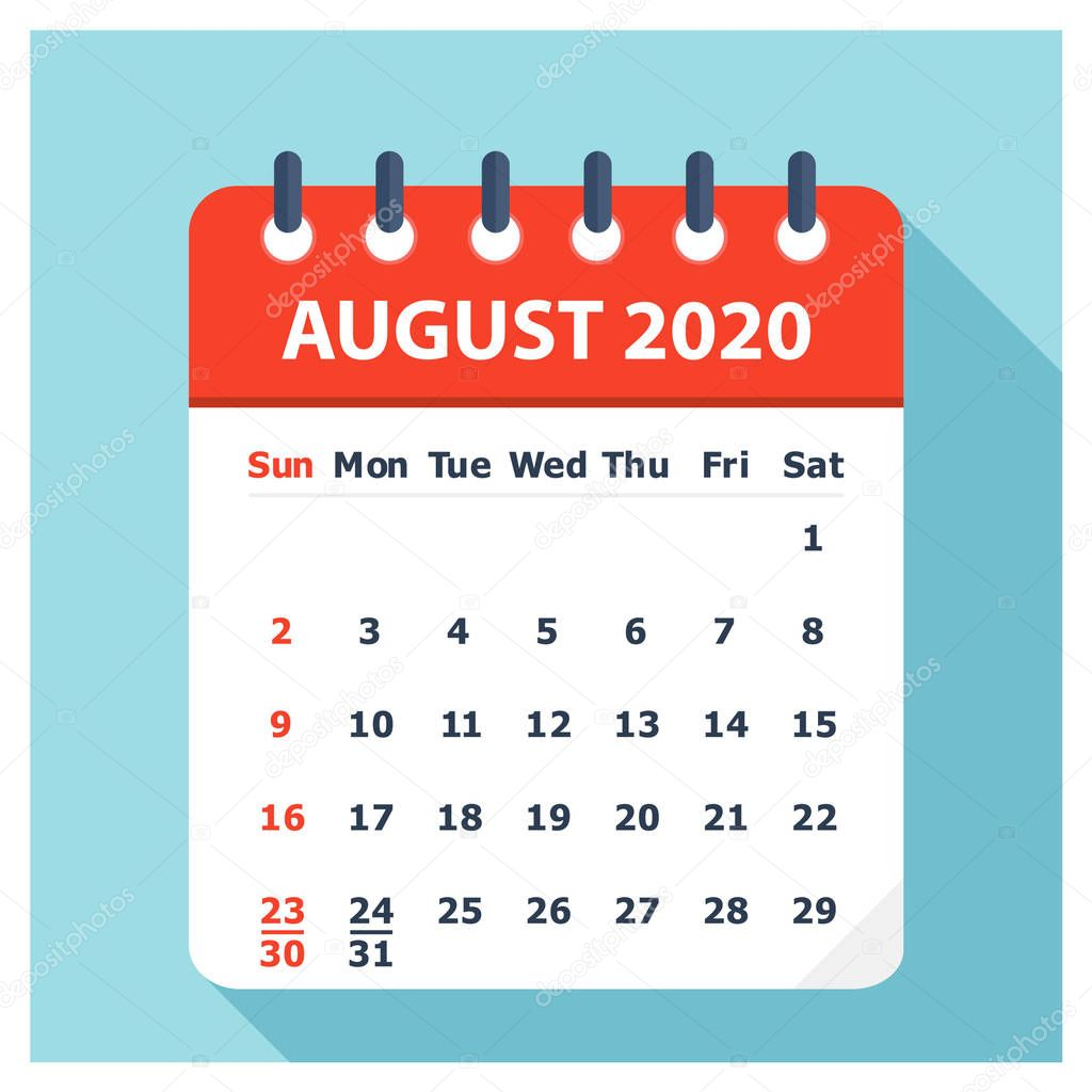 may june 2020 calendar - HD 1024×1024