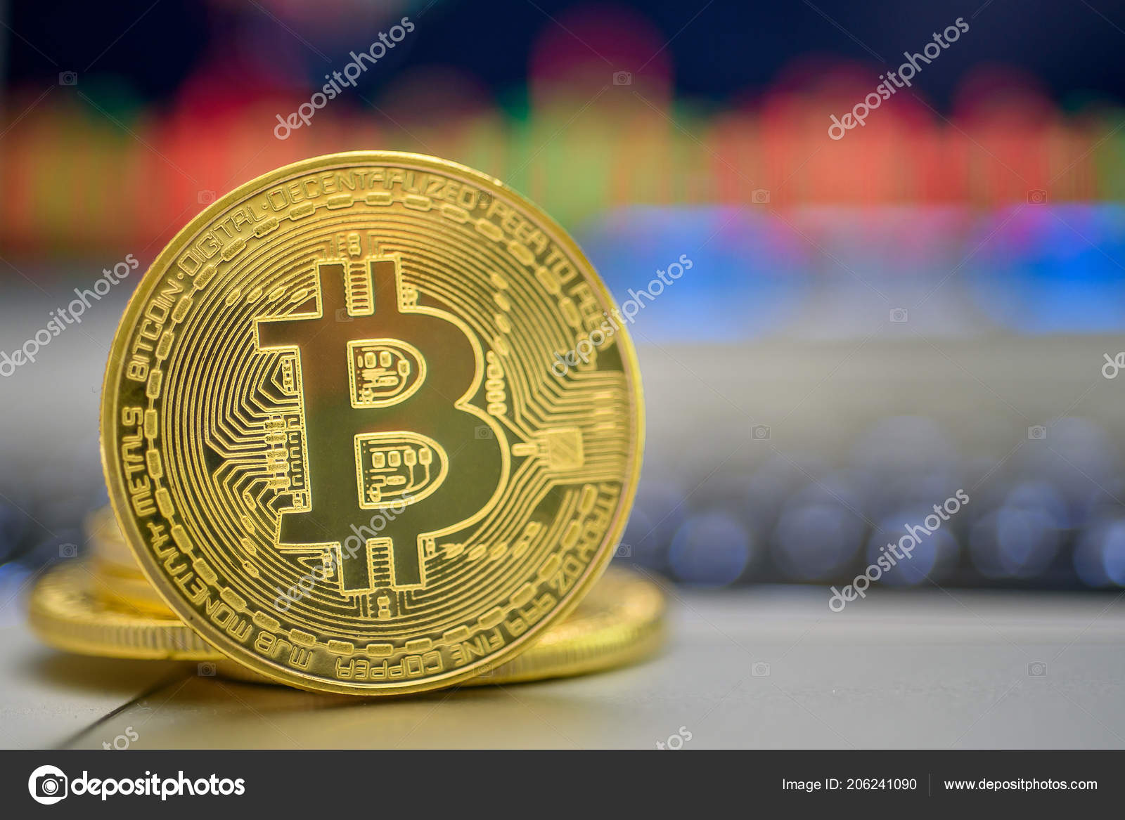mike ryan ceo btc global trade limited