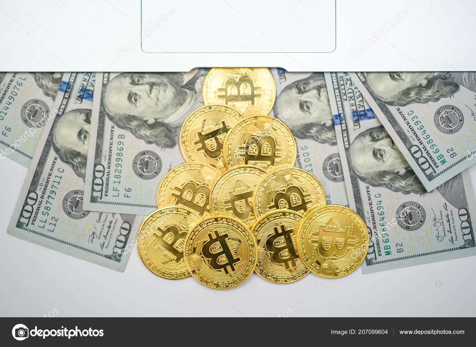 Торговля валютой через банк о форекс через биржу