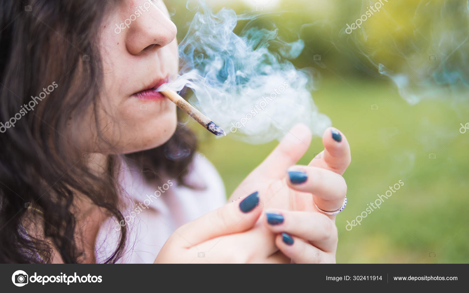 Мама курит марихуану конопля казань купить
