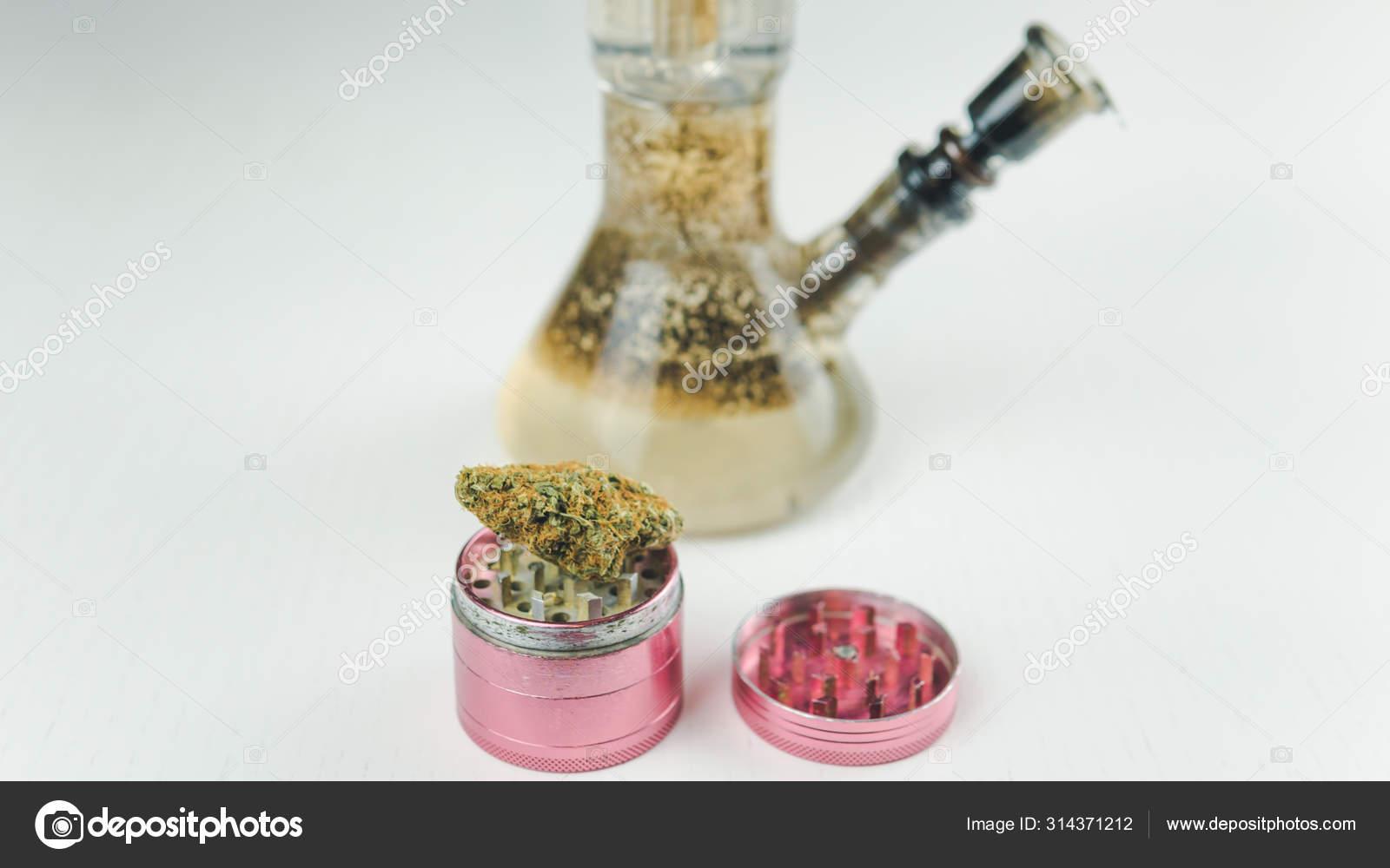 Можно курить марихуану при употребление антибиотиков способы употребление конопли