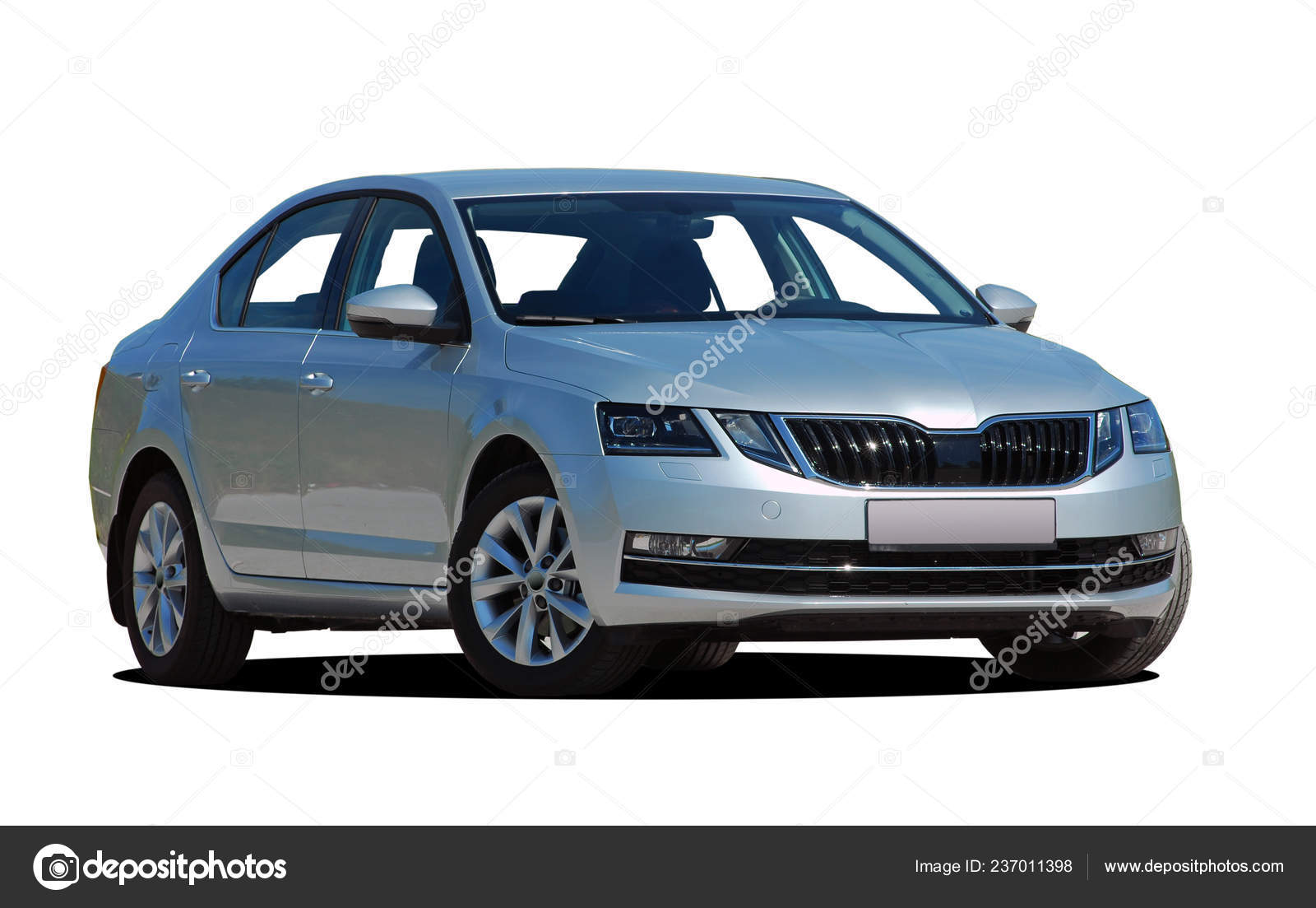 Car White Background Stock Editorial Photo C Aselsa 237011398