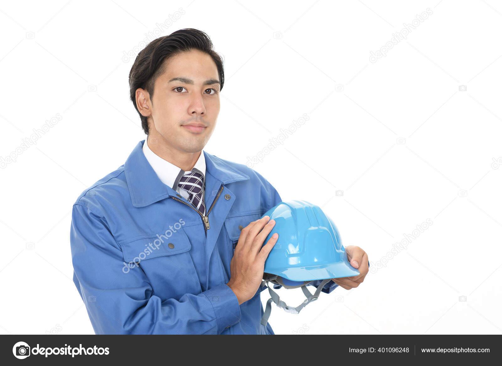 Asiatisk Arbetare