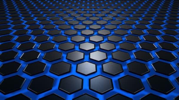 Black And Blue 4K Wallpaper : 4K Black Wallpapers for ...