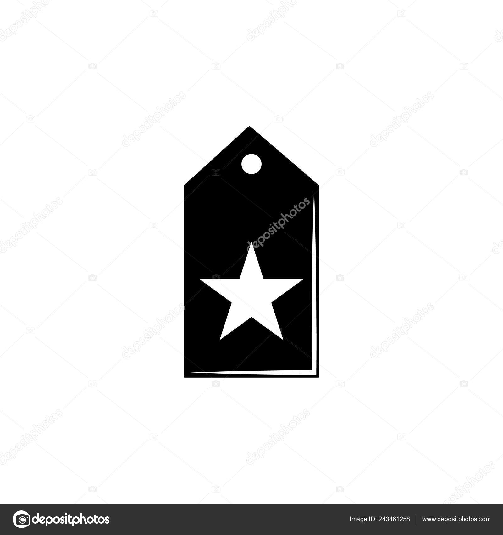 Chevron Medal Icon Element Military Illustration Signs Symbols Icon