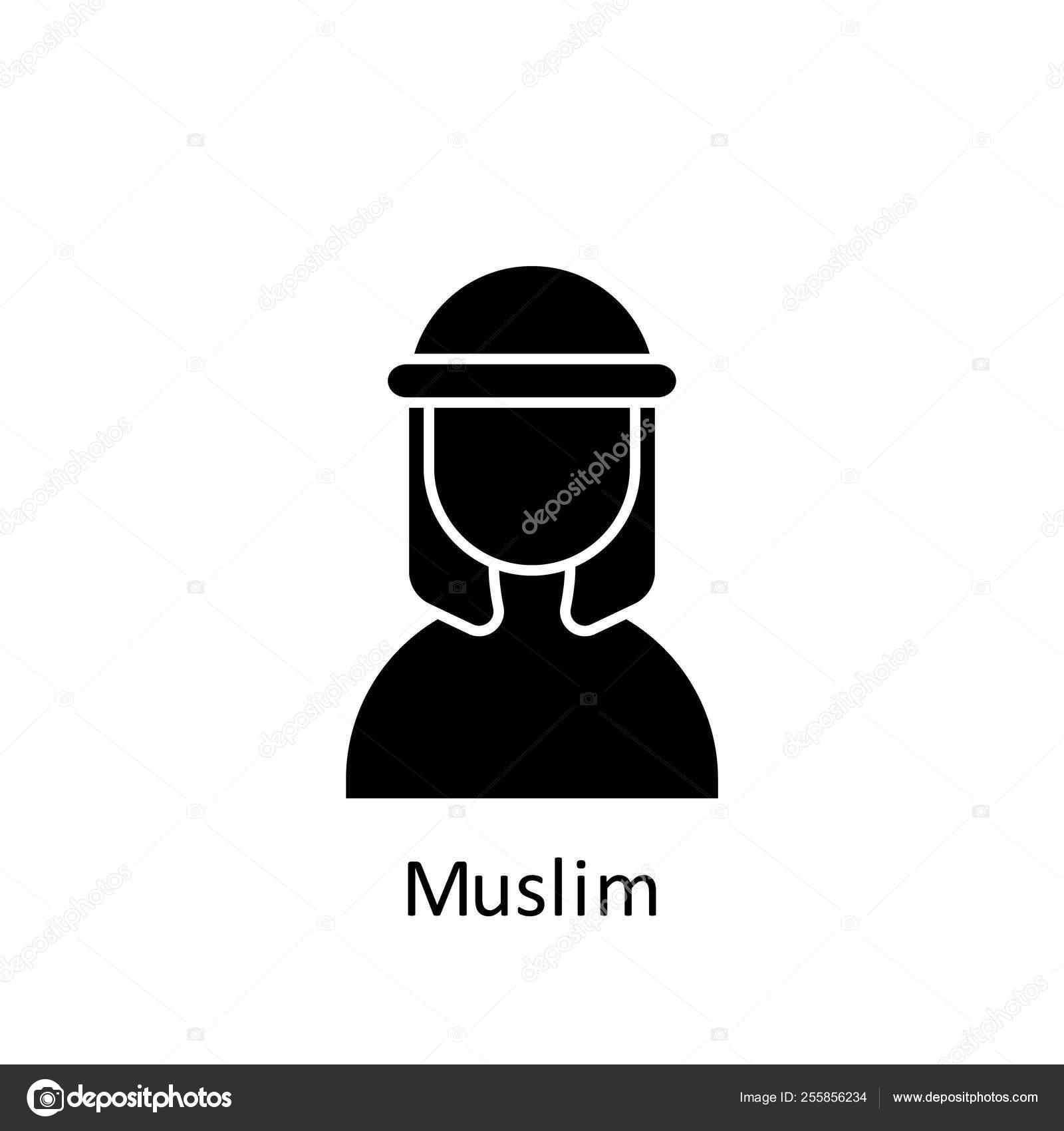 ramadan muslim icon element of ramadan illustration icon muslim islam signs and symbols can be used for web logo mobile app ui ux stock vector c eaglebaku gmail com 255856234 ramadan muslim icon element of ramadan illustration icon muslim islam signs and symbols can be used for web logo mobile app ui ux stock vector c eaglebaku gmail com 255856234