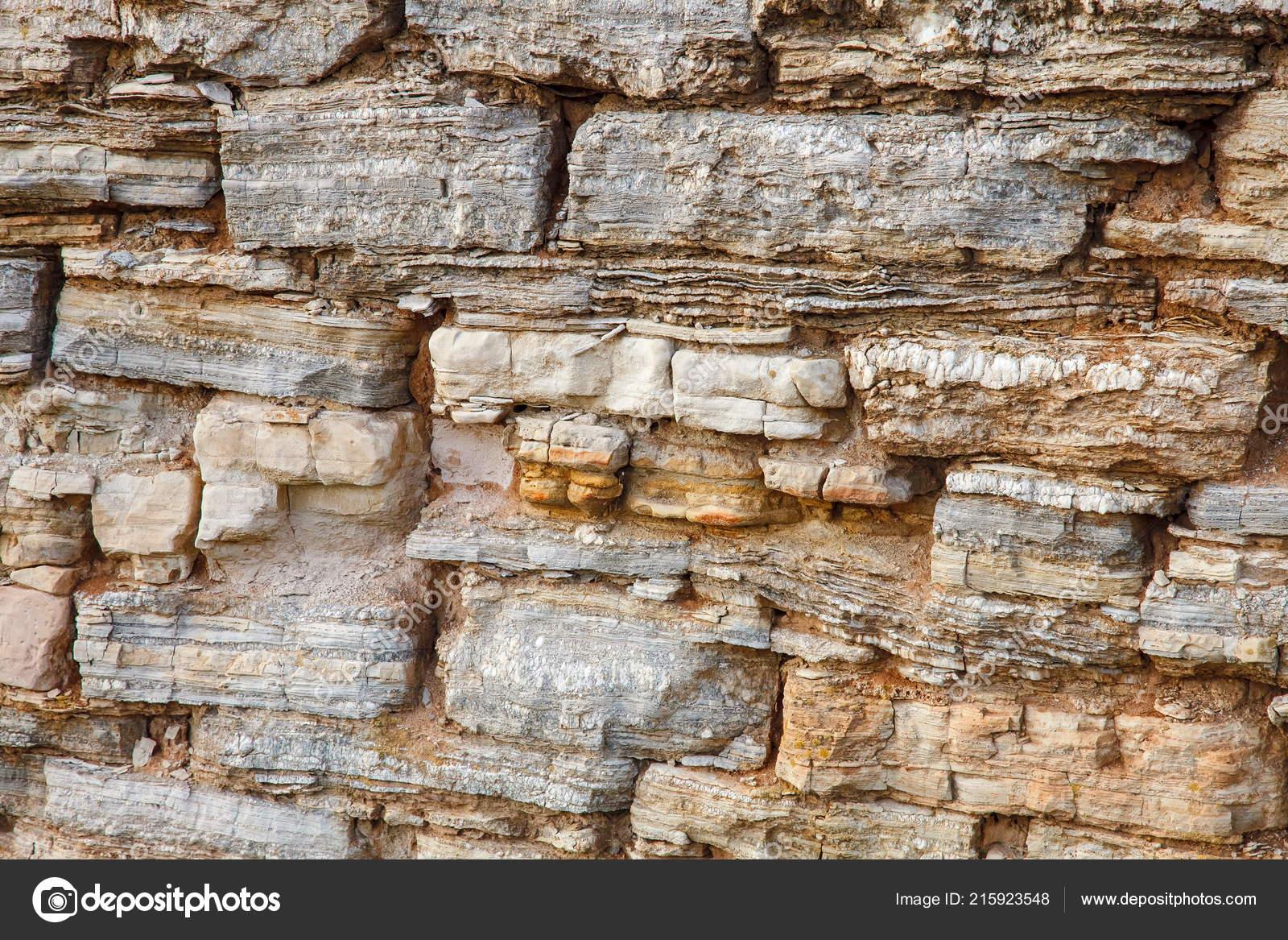 Rivestimento In Pietra Naturale : Rivestimenti di facciata in pietra naturale rivestimenti per